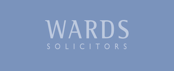 Wards announces new Partnership and full TEP accreditation for lawyers