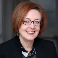 'Tenacious' employment lawyer Julia Beasley recommended in legal guide
