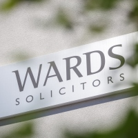 New Thornbury office for Wards Solicitors
