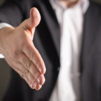 Top tips: What you need to know before you sign a settlement agreement