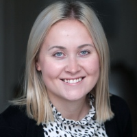 New Solicitor joins Wills and Probate team in Weston-super-Mare office