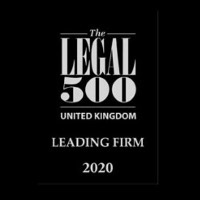 Wards named as top firm for client service by Legal 500