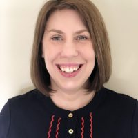 Wards Appoints New Head of Commercial and Corporate Services