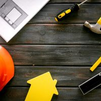 How does Covid-19 affect my building project?