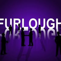 Furlough Scheme update – what employers need to know