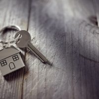 Wards Solicitors welcomes reopening of the property market