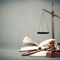 Inheritance Disputes: what is proprietary estoppel and when might it affect you?