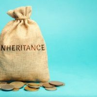 Bringing a claim against an estate under the 1975 Inheritance Act