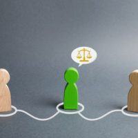 Virtual mediation – the 'new normal'?
