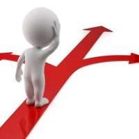 Are you selling or restructuring your business?