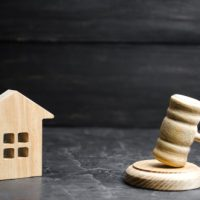 Landlords – extension of the eviction ban and recovering rent arrears