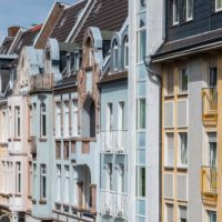 What do the complex new possession rules for residential landlords mean?