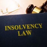 New Covid-19 protection for business under the Corporate Insolvency and Governance Act