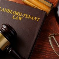 What residential landlords need to know about the resumption of possession hearings