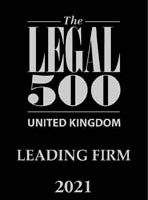 Wards Solicitors recognised as leading South West law firm
