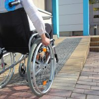 Positive news for seriously injured Claimants requiring special accommodation