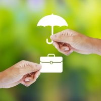 Supreme Court rules insurers must pay small businesses for Covid claims