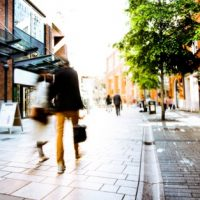 The rise of turnover rents – what commercial property landlords need to know