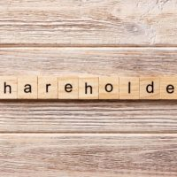 Common mistakes with increasing share capital and changing share rights