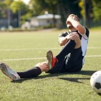Sports injuries claims – and the issue of consent