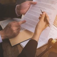 Commercial Property:  Should you get draft Heads of Terms checked by a specialist lawyer?