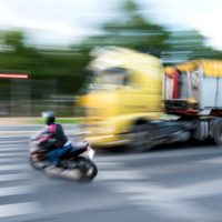 What is Contributory Negligence and what does it mean for personal injury claims?