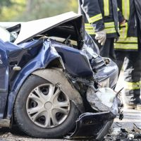 New 'Whiplash Reforms' – what are they and how will they affect personal injury claims?