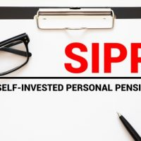 SIPP Mis-selling – Holding the SIPP provider accountable for failed investments