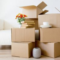 Living together or planning to?  Here's why you need a cohabitation agreement