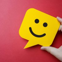 New survey shows client satisfaction levels hit all time high, despite lockdown