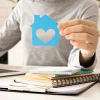 Is a cohabitation agreement legally binding?