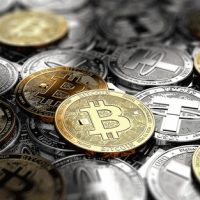 Should cryptocurrency be included in a divorce settlement?
